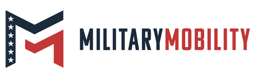 Military Mobility Logo